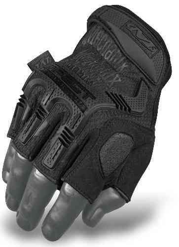 MECHANIX FINGERLESS