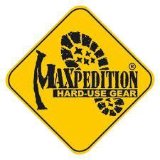 maxspedition